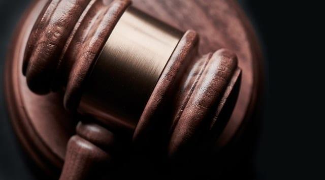 Stwierdzenie nabycia spadku: postępowanie przed sądem
